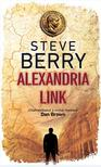 Stve Barry - Alexandria Link<!--span style='font-size:10px;'>(G)</span-->