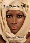 Rigiroli Oscar Luis - The Bedouin Wife [eKönyv: epub,  mobi]