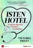 Victoria Sweet - Isten Hotel  [eKönyv: epub, mobi]
