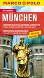 München - Marco Polo (új)<!--span style='font-size:10px;'>(G)</span-->