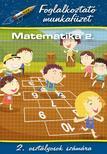 - Matematika 2.