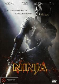 FLORENTINE - NINJA
