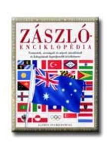 ALFRED ZNAMIEROWSKI - Zászlóenciklopédia