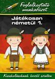 Játékosan németül 1.<!--span style='font-size:10px;'>(G)</span-->