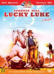 Terence Hill - LUCKY LUKE - A MOZIFILM