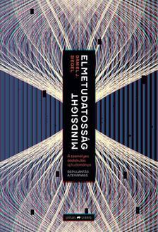 Daniel J. Siegel - Mindsight - Elmetudatosság   A személyes átalakulás új tudománya - Bepillantás a terápiába