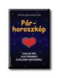 Trish Macgregor - Párhoroszkóp