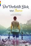 Montpierre Antoine - Der verliebte Blick von Aaron [eKönyv: epub,  mobi]