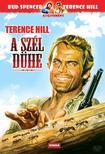 Terence Hill - SZÉL DÜHE [DVD]