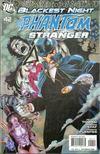 Tomasi, Peter J., Syaf, Ardian - Phantom Stranger 42. [antikvár]