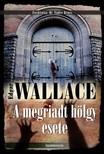 Edgar Wallace - A megriadt hölgy esete [eKönyv: epub, mobi]<!--span style='font-size:10px;'>(G)</span-->