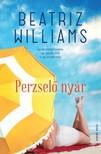 Beatriz Williams - Perzselő nyár [eKönyv: epub, mobi]<!--span style='font-size:10px;'>(G)</span-->