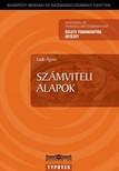 Laáb Ágnes - Számviteli alapok [eKönyv: pdf]<!--span style='font-size:10px;'>(G)</span-->