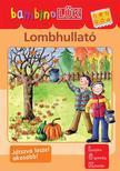 LDI135 - Lombhullató - Bambino LÜK