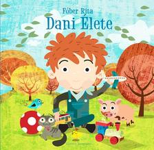 Fóber Rita - Dani élete
