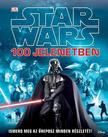 - Star Wars - 100 jelenetben