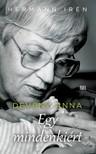 Hermann Irén - Dévény Anna - Egy mindenkiért [eKönyv: epub, mobi]