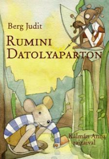 Rumini Datolyaparton #