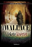 Edgar Wallace - Afekete kísértet [eKönyv: epub, mobi]<!--span style='font-size:10px;'>(G)</span-->