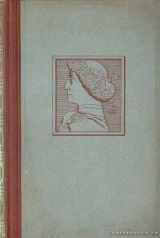 Burckhardt, Jacob - Kultur und Kunst der Renaissance in Italien [antikvár]