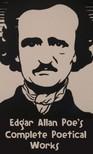 Edgar Allan Poe - Edgar Allan Poe's Complete Poetical Works [eKönyv: epub,  mobi]