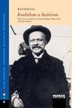 Wenner Éva - Irodalom a határon. Italo Svevo regényei az Osztrák-Magyar Monarchia szellemi életében [eKönyv: pdf]