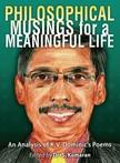 Kumaran S. - Philosophical Musings for Meaningful Life [eKönyv: epub,  mobi]