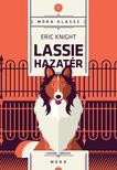 Eric Knight - Lassie hazatér<!--span style='font-size:10px;'>(G)</span-->