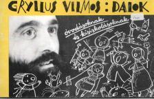 Gryllus Vilmos - DALOK 1. ÓVODÁSOKNAK ÉS KISISKOLÁSOKNAK