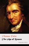 Thomas Paine - The Age of Reason [eKönyv: epub,  mobi]