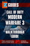 Mistress The Cheat - Call of Duty: Modern Warfare 3 Single Player Walkthrough [eKönyv: epub, mobi]