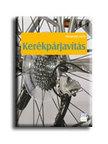 KERN, ALEXANDER - Kerékpárjavítás