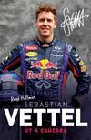 René Hoffman - Sebastian Vettel - Út a csúcsra<!--span style='font-size:10px;'>(G)</span-->