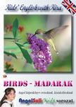 Németh Ervin - Kids' English with Kira - Birds - Madarak<!--span style='font-size:10px;'>(G)</span-->
