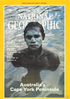 Allen, William L. (szerk.) - National Geographic June 1996 Vol. 189. No. 6. [antikvár]