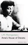 L.M. Montgomery - Anne's House of Dreams [eKönyv: epub,  mobi]