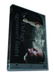 Aisling Walsh - DAL EGY AGYONVERT FIÚÉRT  DVD