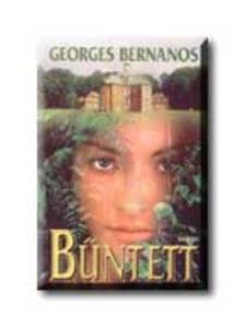 Georges Bernanos - Bűntett