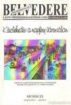 Kiss Gábor Ferenc ( főszerk. ) - Belvedere Meridionale 1999/5-6. szám [antikvár]