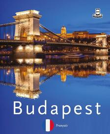 . - Budapest - 360° francia