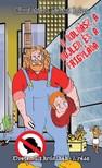 Christian Saint Luke - A kolbász, a bojler és a frigyláda [eKönyv: epub, mobi]