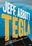 Jeff Abbott - Tégla ###<!--span style='font-size:10px;'>(G)</span-->