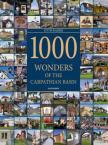 KAISER OTTÓ - 1000 Wonders of the Carpatian Basin