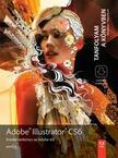 Adobe - Adobe Illustrator CS6 Tanfolyam a könyvben