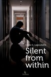 Lagoudakis Costa - Silent from Within [eKönyv: epub,  mobi]
