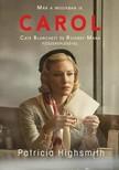 Patricia Highsmith - Carol [eKönyv: epub, mobi]<!--span style='font-size:10px;'>(G)</span-->