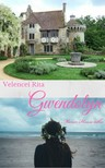 Rita Velencei - Gwendolyn-Manor House titka [eKönyv: pdf, epub, mobi]<!--span style='font-size:10px;'>(G)</span-->
