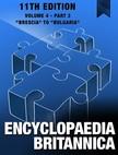 Authors Various - Encyclopaedia Britannica [eKönyv: epub, mobi]