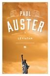 Paul Auster - Leviatán [eKönyv: epub, mobi]<!--span style='font-size:10px;'>(G)</span-->
