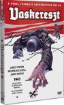 - VASKERESZT DVD